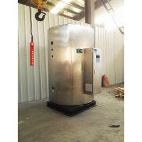 新宁DRE-120-9容积455升功率9千瓦电热水器