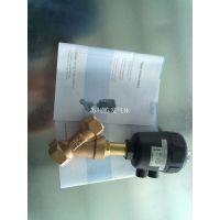 供应宝德2000型气动阀、制氮机配件气动阀