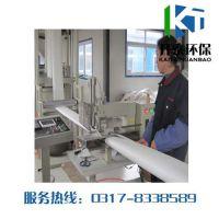 涤纶布袋生产厂家(图),砂石厂除尘布袋规格,黑龙江除尘布袋