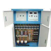 四川供应电压电流测试负载柜