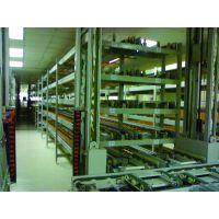 供应笔记本 输送机 老化线预装线 笔记本组装线 生产线