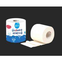 厕所堵了怎么办 日诺哪种卫生纸水溶性好厂商