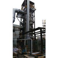常温除氧器锅炉除氧设备除氧效果好体积小无二次污染