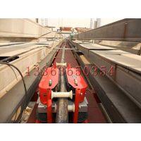 电缆敷设机1.1kw1.5kw 分控箱3500/台电缆输送机 河北