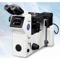 奥林巴斯GX71工业显微镜