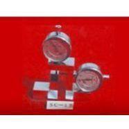 华西科创 联轴器偏差测量仪(国产) 型号:LM61-119009