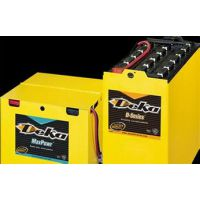 美国德克蓄电池12AVR30 12V30AH