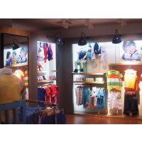 西乡福永装修30平方的服装店要多少钱 西乡装修公司