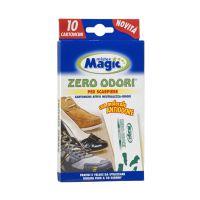 Mistermagic/魔洁士鞋柜除臭剂 天然芳香剂 原装进口 安全无毒