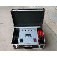 KE2540A型感性负载直流电阻测试仪-江苏原厂直销