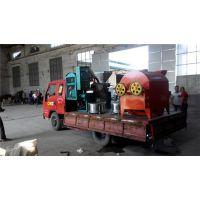 南岸区螺旋榨油机,长铭机械(图),胡麻螺旋榨油机