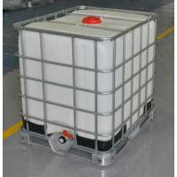 天津厂家直销1000L全新IBC吨桶
