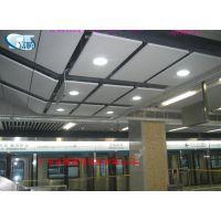 军霸建材冲孔包柱吸音铝单板-铝板购物中心写字楼吊顶造型铝合金吊顶厂家定做乐斯尔品牌