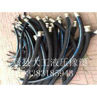 工程机械高压胶管_优质高压胶管_工程机械高压胶管种类
