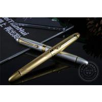中性笔厂家、澳门中性笔价格、笔海文具