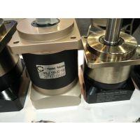 供应用于弹簧设备行星减速机