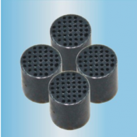DANNY厂家供应塑料模架不锈钢排气塞模具标准件
