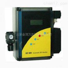 EZSDI 自动SDI污染指数测定仪 型号:EZSDI