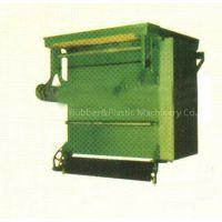 DLJ Liner rewinding machine