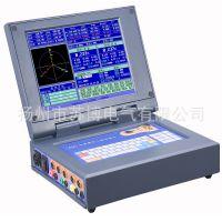 SBDN-323微机型电能表多功能校验仪