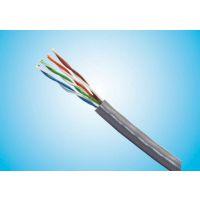 供应北京地区超五类网线 超五类网线生产厂家 价格 奥运会使用品牌