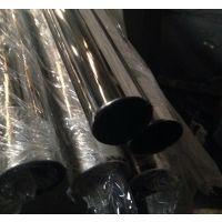 哪里有304精密管卖?304不锈钢抛光管,厚壁管