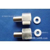 不锈钢压力表接头焊接式压力表接头内螺纹焊接头M20*1.5