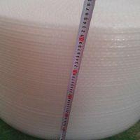 单层新料气泡膜缓冲减震包装各种规格缓冲减震气泡膜