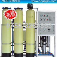 井水处理设备 山泉水处理设备 自来水净化设备