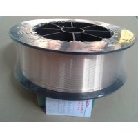 S214铝青铜焊丝 0.8/0.9/1.2/1.6/2.0各直径铜焊丝