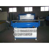 青岛木工机械 热转印机生产厂家 全自动高效热转印机