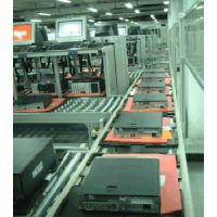 深圳二手设备厂家供应二手电子机械设备,自动组装生产线供应回收
