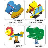 啄木鸟摇乐|狮子摇乐|毛毛虫摇乐|蜗牛摇乐|自行车摇乐