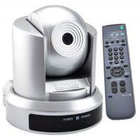 USB视频会议摄像头/1080P高清 HD1080 /视频会议摄像机/广角免驱/360旋转