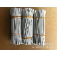 镀锌丝设备厂家直销,高效率低消耗