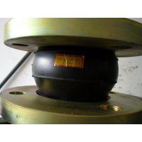 橡胶软接头 橡胶接头 软连接、橡胶膨胀节