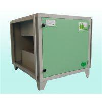 天津活性炭除味器、天津除味净化器厂家、天津油漆废气处理设备