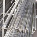全市场不锈钢304毛细管厂家批发价格便宜
