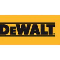 DeWalt电动工具,DeWalt充电式冲击扳手