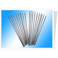 G367M不锈钢焊条性能(上海电力焊条)0Cr16Ni6MON不锈钢焊条材质