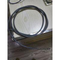 ZR-KFF KFFRP高温控制电缆(必亮春辉牌)