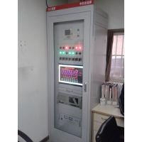 供应PK系列控制保护屏