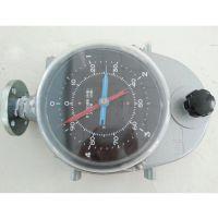 钢带浮子式液位计生产厂家-河南思科测控