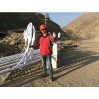 宁夏 甘肃 新疆 包头 西夏区 陕西40W路灯项目( CH-LD)宁夏 程浩新能源
