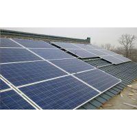 河北邢台家用太阳能发电 分布式并网电站卖电太阳能发电分布式新能源