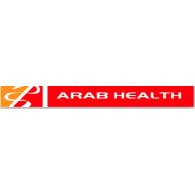 2017中东迪拜医疗展(展位预定流程)/阿联酋医疗展