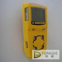 买仪器选(同德)便携式乙醇检测仪 型号:MC2-W