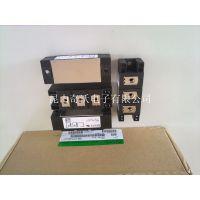 三社可控硅PWB200AA40 、 PK250FG160