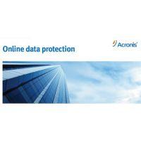 acronis虚拟化备份、acronis、云服科技(查看)