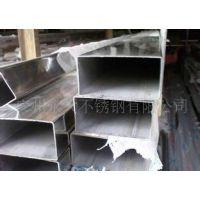 供应Q345B方管16Mn镀锌方管矩形管无缝方管天津20*20-50-100-150-200-400